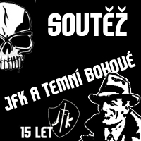 soutez-jfk-a-tb